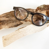 occhiali-da-vista-w-eye-ottica-lariana-como-019