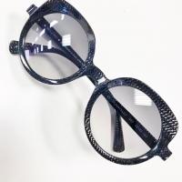occhiali-da-sole-res-rei-2019-ottica-lariana-como-001