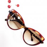 occhiali-da-sole-res-rei-2019-ottica-lariana-como-002