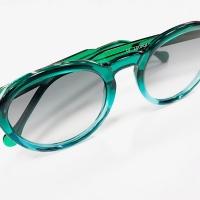 occhiali-da-sole-res-rei-2019-ottica-lariana-como-003