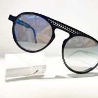 occhiali-da-sole-res-rei-2019-ottica-lariana-como-005