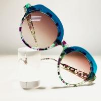 occhiali-da-sole-res-rei-2019-ottica-lariana-como-006
