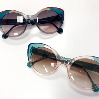 occhiali-da-sole-res-rei-2019-ottica-lariana-como-007