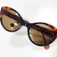 occhiali-da-sole-res-rei-2019-ottica-lariana-como-008