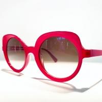 occhiali-da-sole-res-rei-2019-ottica-lariana-como-013