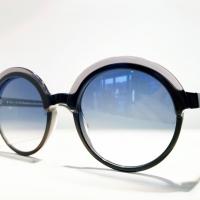 occhiali-da-sole-res-rei-2019-ottica-lariana-como-015