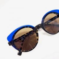 occhiali-da-sole-res-rei-2019-ottica-lariana-como-016