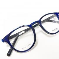 occhiali-da-vista-modo-2019-ottica-lariana-como-001