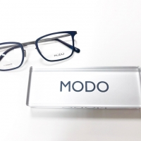 occhiali-da-vista-modo-2019-ottica-lariana-como-002