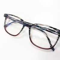 occhiali-da-vista-res-rei-2019-ottica-lariana-como-001