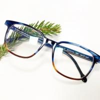 occhiali-da-vista-res-rei-2019-ottica-lariana-como-002
