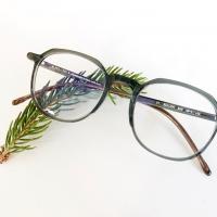 occhiali-da-vista-res-rei-2019-ottica-lariana-como-004