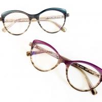occhiali-da-vista-res-rei-2019-ottica-lariana-como-005