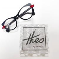 occhiali-da-vista-theo-2019-ottica-lariana-como-001