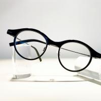 occhiali-da-vista-theo-2019-ottica-lariana-como-004