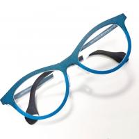 occhiali-da-vista-theo-2019-ottica-lariana-como-005