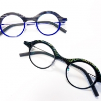 occhiali-da-vista-theo-2019-ottica-lariana-como-006