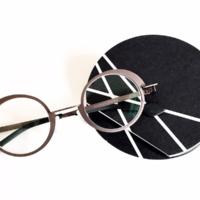 occhiali-da-vista-komorebi-ottica-lariana-como-002
