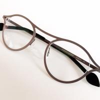 occhiali-da-vista-komorebi-ottica-lariana-como-003