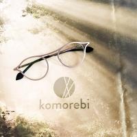 occhiali-da-vista-komorebi-ottica-lariana-como-004