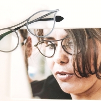 occhiali-da-vista-komorebi-ottica-lariana-como-006
