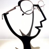 occhiali-da-vista-komorebi-ottica-lariana-como-007