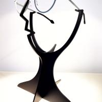 occhiali-da-vista-komorebi-ottica-lariana-como-008