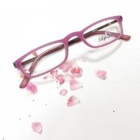 occhiali-da-vista-riflessi-2019-ottica-lariana-como-001