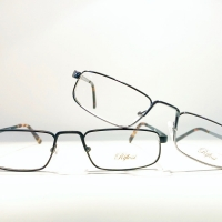 occhiali-da-vista-riflessi-2019-ottica-lariana-como-002