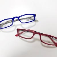 occhiali-da-vista-riflessi-2019-ottica-lariana-como-003