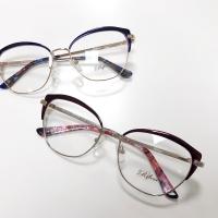 occhiali-da-vista-riflessi-2019-ottica-lariana-como-005