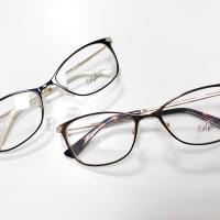 occhiali-da-vista-riflessi-2019-ottica-lariana-como-006