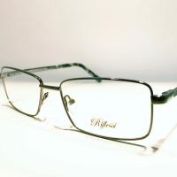 occhiali-da-vista-riflessi-2019-ottica-lariana-como-007