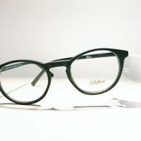 occhiali-da-vista-riflessi-2019-ottica-lariana-como-008