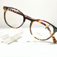 occhiali-da-vista-riflessi-2019-ottica-lariana-como-010