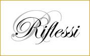riflessi-2020-ottica-lariana-como
