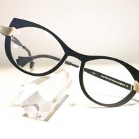 occhiali-da-vista-theo-2019-ottica-lariana-como-010