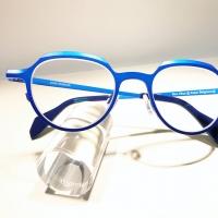 occhiali-da-vista-theo-2019-ottica-lariana-como-011