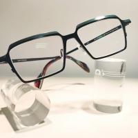 occhiali-da-vista-theo-2019-ottica-lariana-como-014