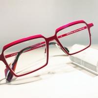 occhiali-da-vista-theo-2019-ottica-lariana-como-015