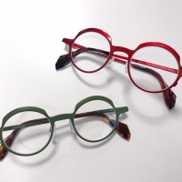 occhiali-da-vista-theo-2019-ottica-lariana-como-016