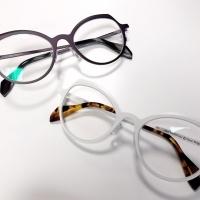 occhiali-da-vista-theo-2019-ottica-lariana-como-019
