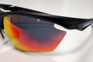 occhiali-per-lo-sport-rudy-project-2019-ottica-lariana-como-001