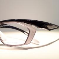 occhiali-per-lo-sport-rudy-project-2019-ottica-lariana-como-003
