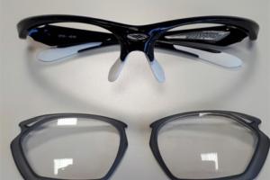 occhiali-per-lo-sport-rudy-project-2019-ottica-lariana-como-004