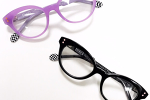 occhiali-da-bambino-onirico-ottica-lariana-como-012