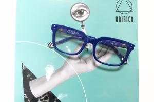 occhiali-da-bambino-onirico-ottica-lariana-como-013