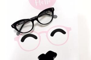 occhiali-da-bambino-onirico-ottica-lariana-como-014