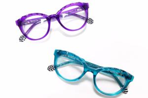occhiali-da-bambino-onirico-ottica-lariana-como-015