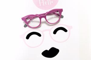 occhiali-da-bambino-onirico-ottica-lariana-como-016